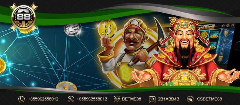 agen-slot-online-indonesia